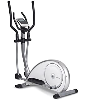 ... Eliptica axos Cross p kettler. EUR 649,00 · Horizon syros elliptical fitness machine