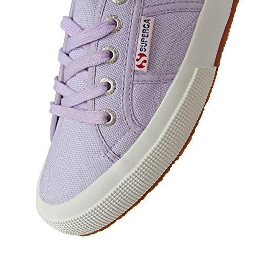 Adulte Violet De Gymnastique Mixte S4s Chaussures Superga qSaBHH
