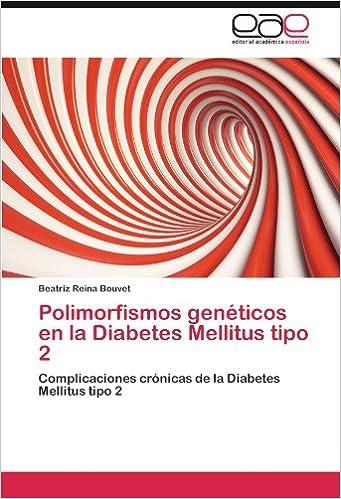 folleto de singapur de prevalencia de diabetes tipo 1