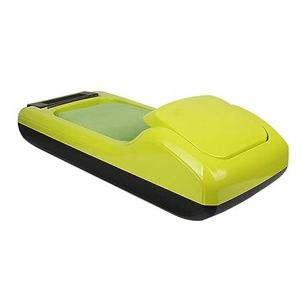 hll-036 Dispensador Automático De La Cubierta del Zapato Antideslizante Desechable Molde De Zapato,