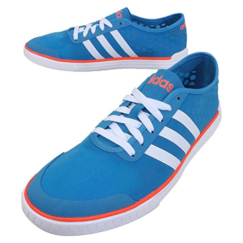 Adidas Neo Easy Tech Fawdingtonbmwcouk