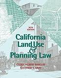 California Land