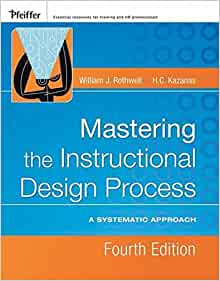 why is instructional design important