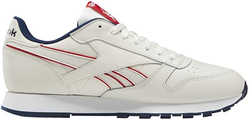 reebok leather shoes