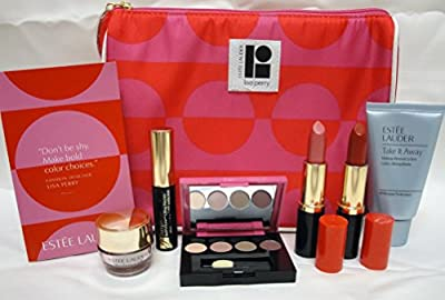 Estee Lauder 2015 Spring Cosmetic Gift Set Resilience Lift
