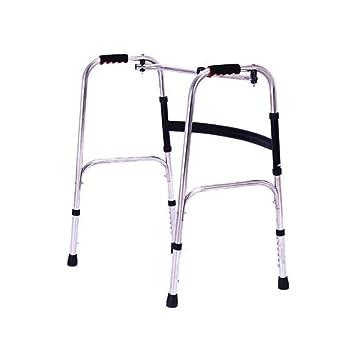 GEF Andador para Personas Mayores, Equipo de rehabilitación para ...
