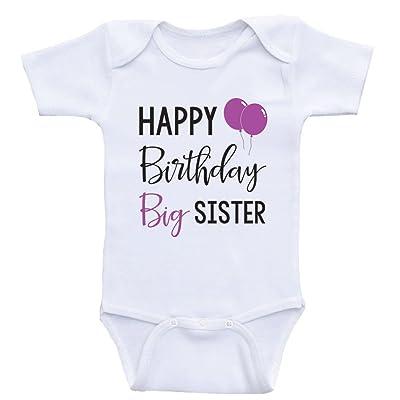 c30573dda Birthday Clothes For Babies