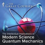 Quantum Mechanics | Steven Gimble
