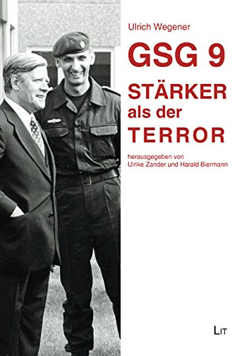 gsg-9-strker-als-der-terror