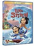 """Afficher """"Lilo et Stitch"""""""
