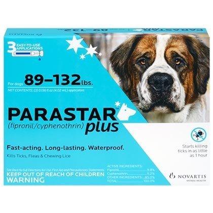 parastar-plus-3pk-89-132lb-flea-tick-by-novartis-by-novartis