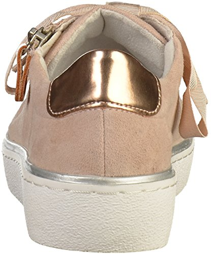 Zapatillas para Remonte Mujer Rosa R5501 wqFUxR5C4