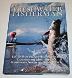 The Compleat Freshwater Fisherman, Dick Sternberg, 0883657996