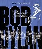 30th Anniversary Concert Celebration [Blu-ray] [Import]