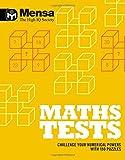Mensa: Maths Tests