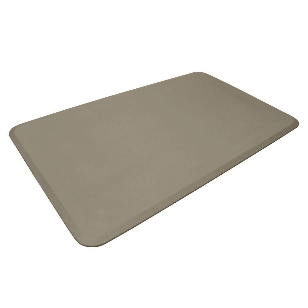Best Rated In Floor Comfort Mats Amp Helpful Customer