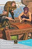 De Ogen van de Overwereld: Verhalen van de Stervende Aarde, Boek 2: Volume 27 (Het Verzameld Werk van Jack Vance)
