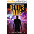 Devil's Due (Thomas Caine Thrillers Book 0)