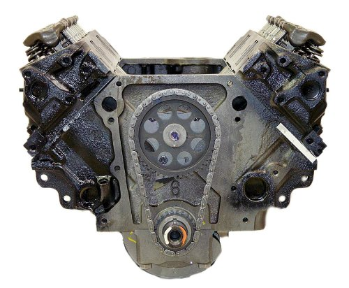PROFessional Powertrain DD72 Chrysler 360 Engine, Remanufactured PROFormance Powertrain