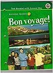 Bon Voyage! Level 2