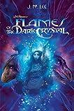 Flames of the Dark Crystal #4 (Jim Henson's The Dark Crystal)