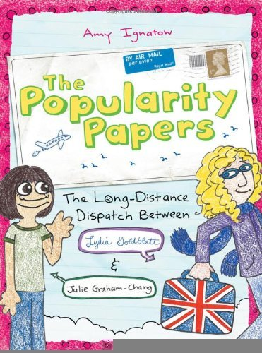 popularity papers book 2 - 2