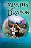 The Empaths of Drayon, Cheryl Poules, 0983614407