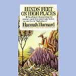 Hinds' Feet on High Places  | Hannah Hurnard