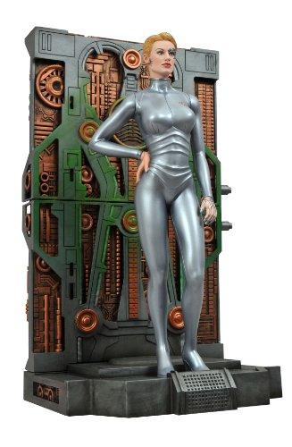 Diamond Select Toys Star Trek - 6