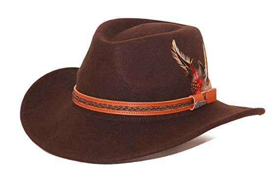 c33ce8d7 Outback Trading Co Men's Co. High Country Upf50 Sun Protection ...