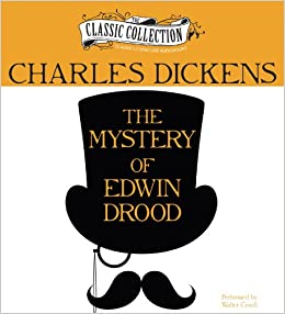 {* UPD *} The Mystery Of Edwin Drood (Classic Collection). Orlando nadie group probar College Finder octava Transit