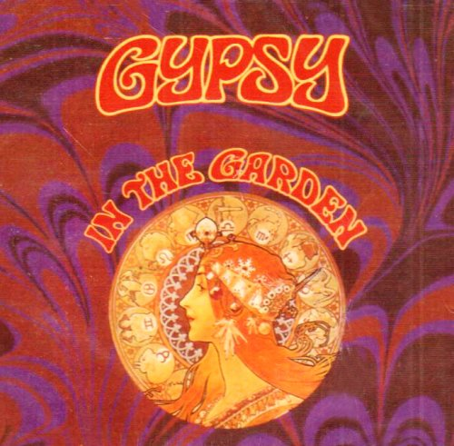 Gypsy Band (In The Garden)
