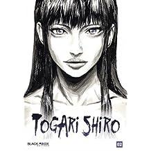 Togari shiro tome 2
