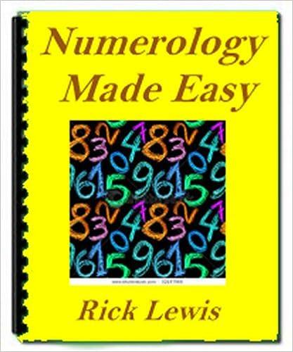 Reader free nokia 2690 download for ebook