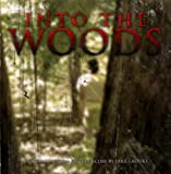 Into the Woods: Original Motion Picture Score