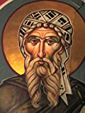 St. John Damascene on Holy Images (English Edition)