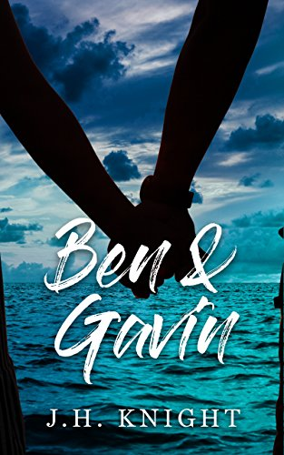 Ben & Gavin
