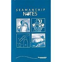 Seamanship Notes