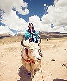Tonwhar-Womens-Tassel-Pashmina-Shawl-Wrap-Bohemia-Poncho