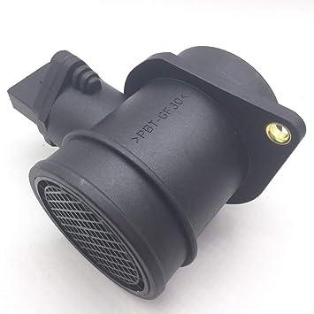 Medidor de Masa de Aire Maf Sensor OEM # 0280218063: Amazon.es: Coche y moto