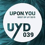 Best Of UY 2019