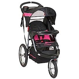 Baby-Trend-Respiro-Crib-Mattress