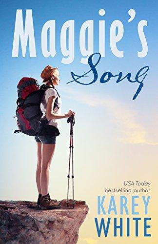 - Maggie's Song: (A Romance Novella)