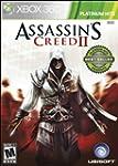 Assassin's Creed II: Platinum Hits Ed...