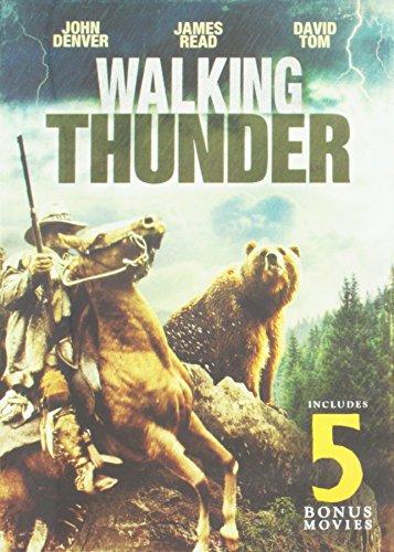 (Walking Thunder)