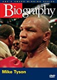 Biography - Mike Tyson (A&E DVD Archives) by A&E Home Video