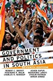 img - for Government and Politics in South Asia book / textbook / text book