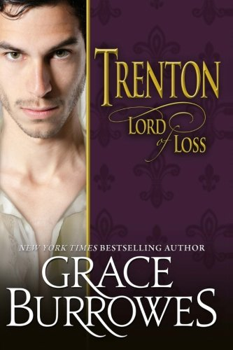 trenton-lord-of-loss-lonely-lords-volume-10