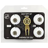 Caddy Pro 845335073936 NhlDivot Tool & 4 Ball Gift Set