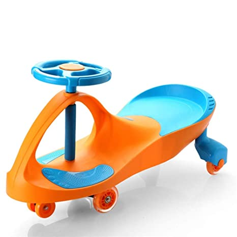 Hejok Bicicleta De Equilibrio Infantil, Twist Cars Andador ...
